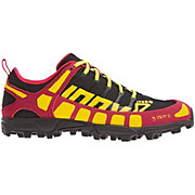 inov-8 Womens X Talon 212 Trail Running Shoes AW15